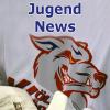 EV Pfronten vs. Jugend am 15.10.2017