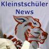 Wörishofener U9 erreicht 4. Platz beim Helmut-Streit-Gedächtnisturnier in Buchloe