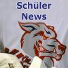 Letztes Meisterschaftsspiel Schüler EV Königsbrunn gegen die Wölfe am 25.02.2017