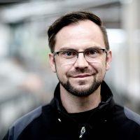 Schüler_Coach_Joachim_Dzalbs