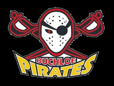 Buchloe Pirats