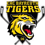 EHC Bayreuth