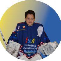#1 Kube Philipp