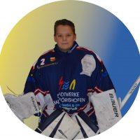 #2 Ritzel Philipp