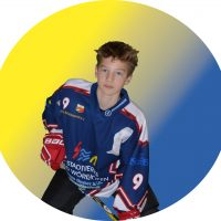 #9 Schurr Hannes