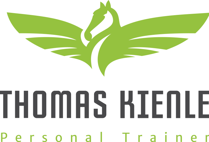 Thomas Kienle lLogo 1