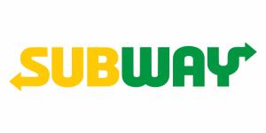 subway_logo_2016-700x382