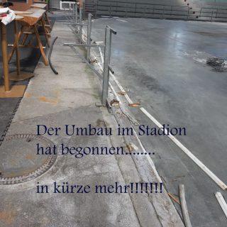 Stadionumbau_1a